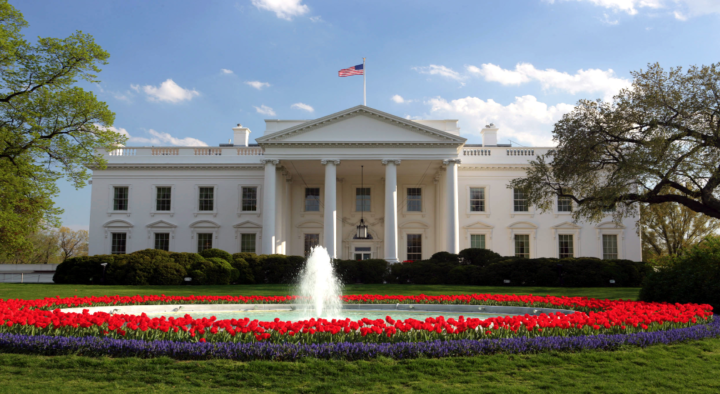 Presidential Proclamation — National Slavery and Human Trafficking Prevention Month, 2015